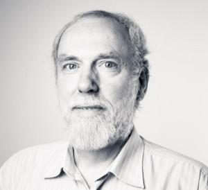 Charles Auffray