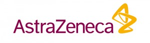 Astrazeneca-website