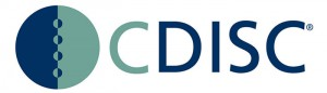 CDISC-website