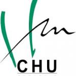CHU-Grenoble-logo