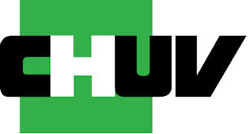 CHUV-logo