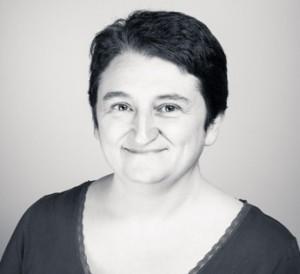 Maria Manuela Nogueira