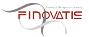Finovatis-logo