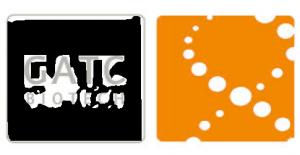 GATC-logo