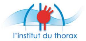 Institut-du-thorax-logo