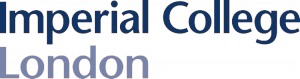 LOGO IMPERIAL COLLEGE LONDON PNG