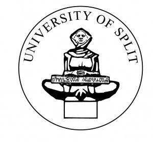 LOGO University of Split JPEG