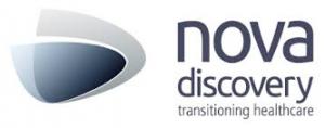 NovaDiscovery-logo