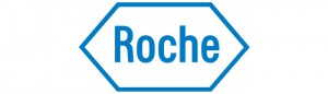 Roche-website
