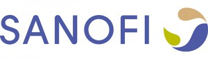 Sanofi-website