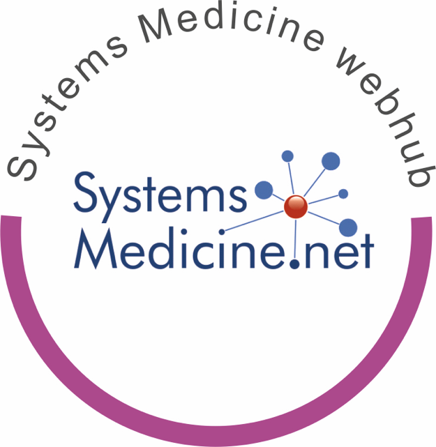 SystemsMedicine