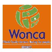 WONCA PNG