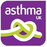 asthma-uk