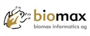 biomax-logo