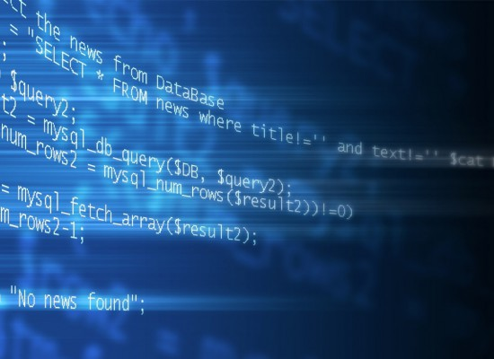 Developer of AI based on multiple oncology data modalities
