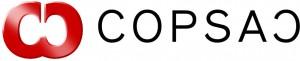 copsaclogov4