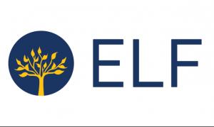 elfwebsitelogo