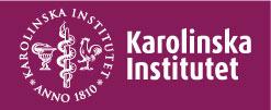 logo-karolinska