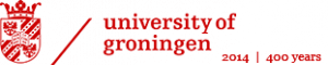 logo_en_lustrum400