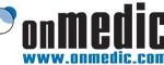 logo_onmedic-e1395923018992