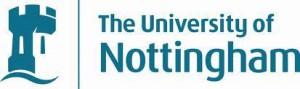 nottingham_uni