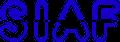 siaf-logo