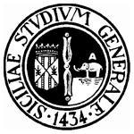 siciliae-stvdivm-generale