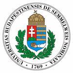 universitas-budapestinensis