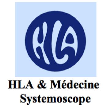 HLA-MED